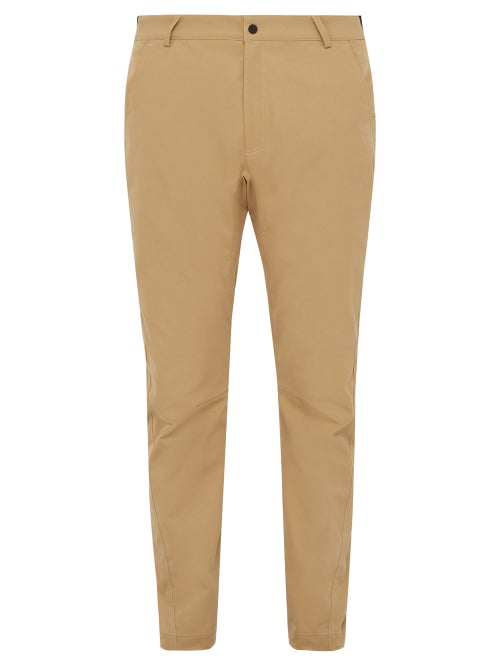 Aztech Mountain Sunny Side Twill Trousers OnceOff
