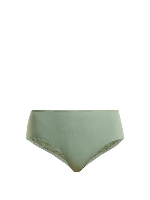 Bower Charlotte Bikini Briefs OnceOff