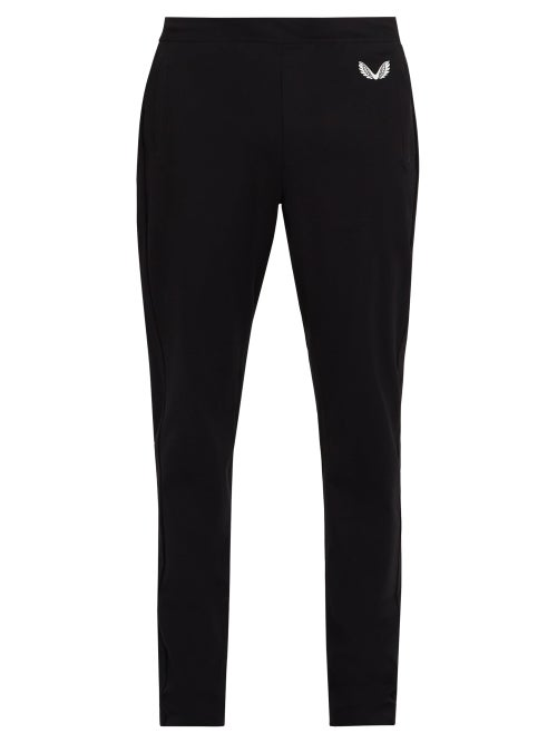 Castore Henry Performance Track Pants OnceOff