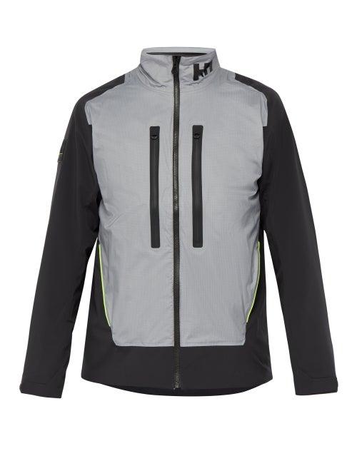 Helly Hansen Aegir H2flow Jacket OnceOff