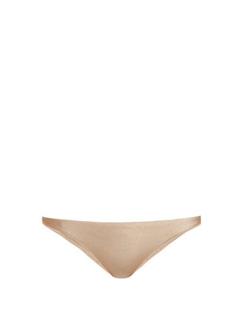 Jade Swim Most Wanted Bikini Briefs OnceOff