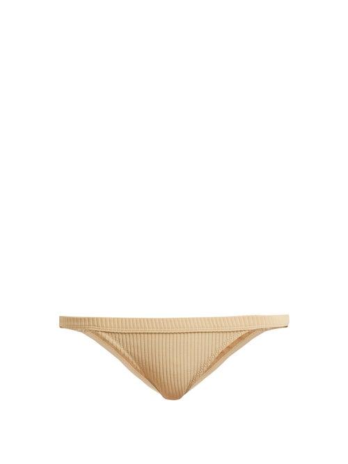 Made By Dawn Traveler Bikini Briefs OnceOff