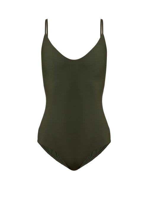 Matteau The Scoop Swimsuit OnceOff