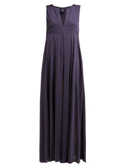 Max Mara Beachwear Ugolina Dress OnceOff