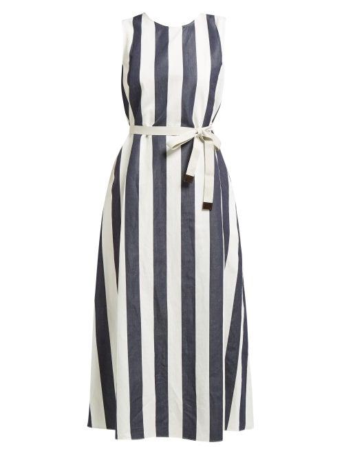 S Max Mara Boccale Dress OnceOff