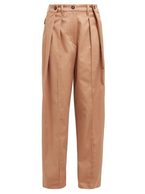 Sportmax Freccia Trousers OnceOff