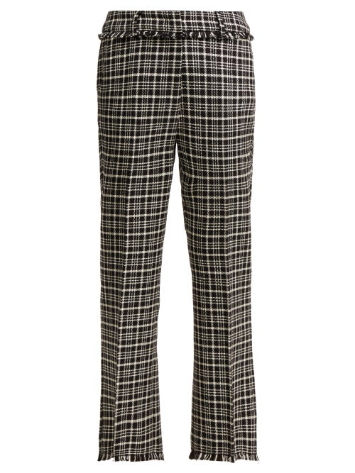 Weekend Max Mara Valico Trousers OnceOff